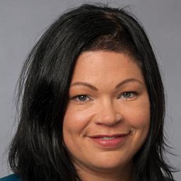 Sandra Blum