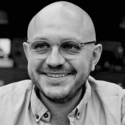 Stélios Alvarez's profile picture