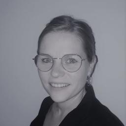 Christine Drechsel - KÖNIGSTEINER CREATIVE GmbH - Stuttgart
