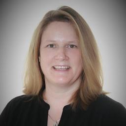 Iris Dörscheln's profile picture