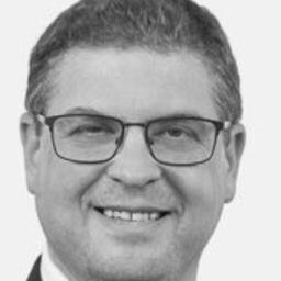Michael Schneebeli - Geissbühler Weber & Partner - Baden