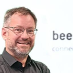 Jens Steimann - reflact AG - Düsseldorf