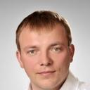 Martin Burmeister