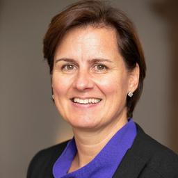 Susanne Reiger's profile picture