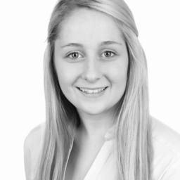 Vanessa Knappik - FOM Hochschule für Oekonomie & Management - Leverkusen