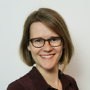 Sarah Schmid - Berlin
