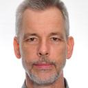 Ralf Meyer - Aachen