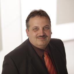Stefan Kerl
