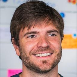 Dr. Markus Adam's profile picture