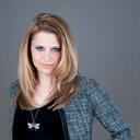 Stefanie Fürst - Marl