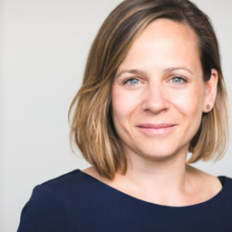 Pamela Gustavus - Coach mit Profil bei XING Coaches - Berlin
