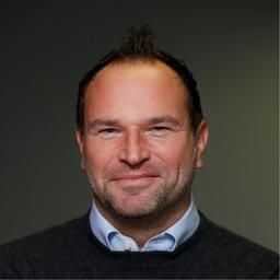 Andreas Kissel - Andreas Kissel - Mainz