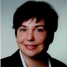 Tonia Heinrich - Tonia Heinrich - Virtuelle Assistentin - Bodenwerder