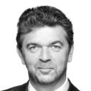 Andreas Nowak - Berlin