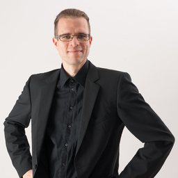 Felix Heit's profile picture