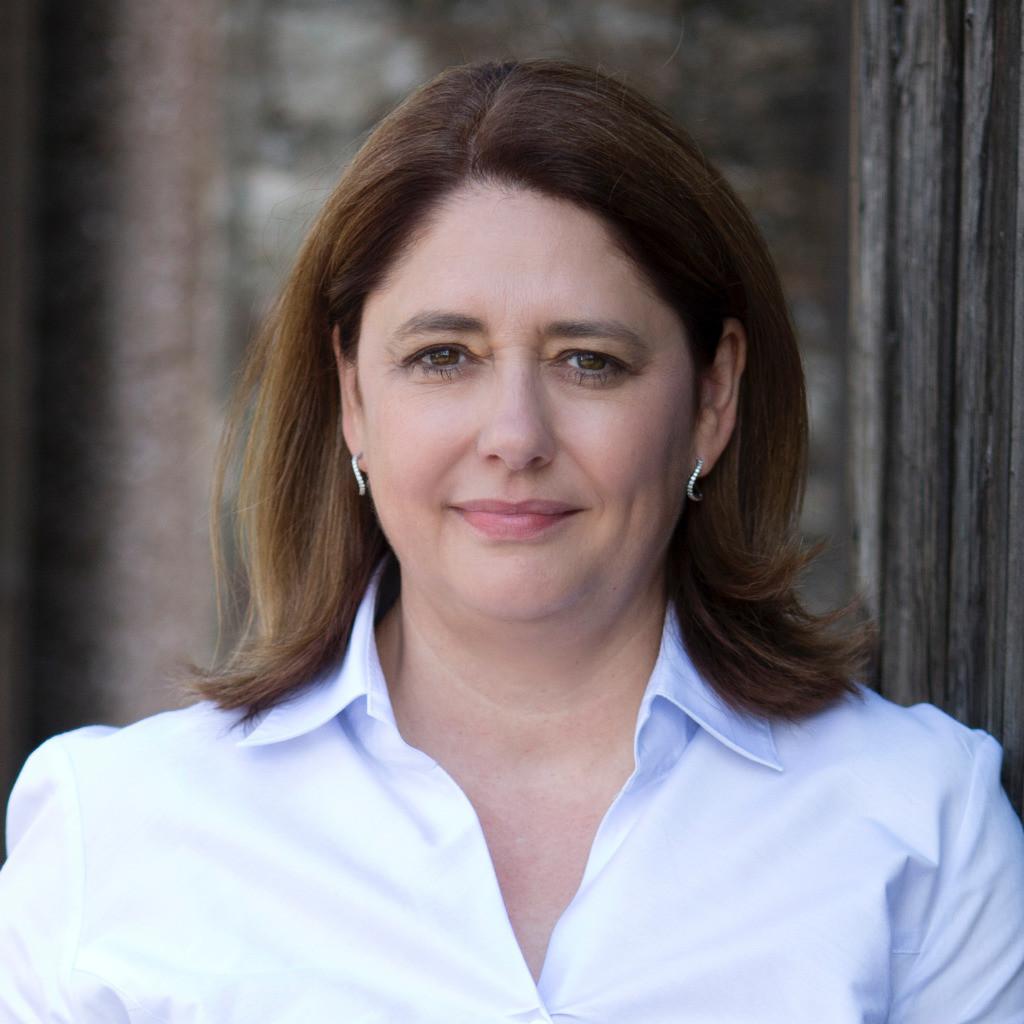 Uta Rusch's profile picture