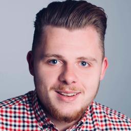 Pascal Schneider - DZ-Media Verlag GmbH – Werbe-/Mediaagentur für Direktmarketing - Essen