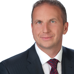 Christian Schmitz - EGP Gesamtbanksteuerungssysteme GmbH & Co. KG - Ismaning