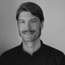 Dipl.-Ing. Tobias Hieber - Swoboda KG - München