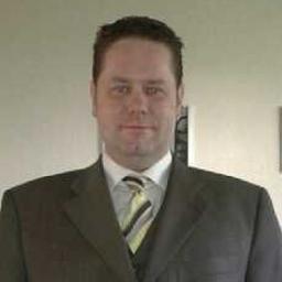 Ralf Frönd's profile picture