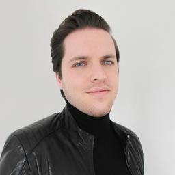 Alexander Maahs - ALEXANDER MAAHS LIVE MARKETING - Köln
