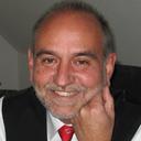 Wolfgang Kaiser - Ebendorf