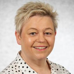 Maria Heidmeier's profile picture
