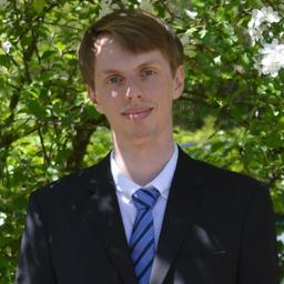 Alexander Schopper's profile picture