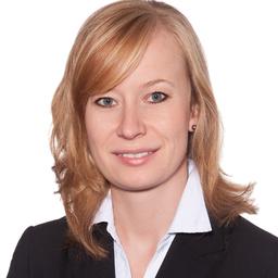 Dorina Bruns - Augsburg