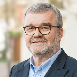 Wolfgang Schmidt's profile picture