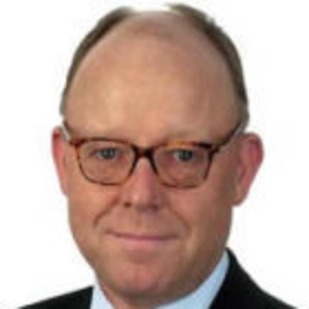 Dr. Willm <b>Rolf Meyer</b> - Geschäftsführer - Dr. Willm <b>Rolf Meyer</b> Verwaltungs ... - willm-rolf-meyer-foto.1024x1024