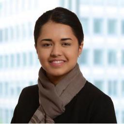 Farina Asghar's profile picture