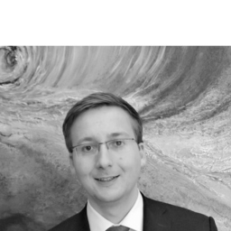 Stephan Meßmer - Meßmer & Partner Steuerberatungsgesellschaft - Donaueschingen