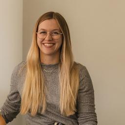 Pia Marlen Ungruh's profile picture