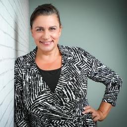 Manuela Lassig's profile picture