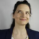 Melanie Goebel - Bochum