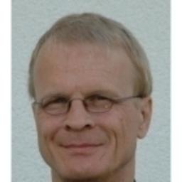 Peter Baranski - onlinekauf Internet Service GmbH - Olpe