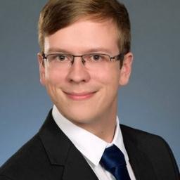 Tobias Bomm - maihiro GmbH - Wien