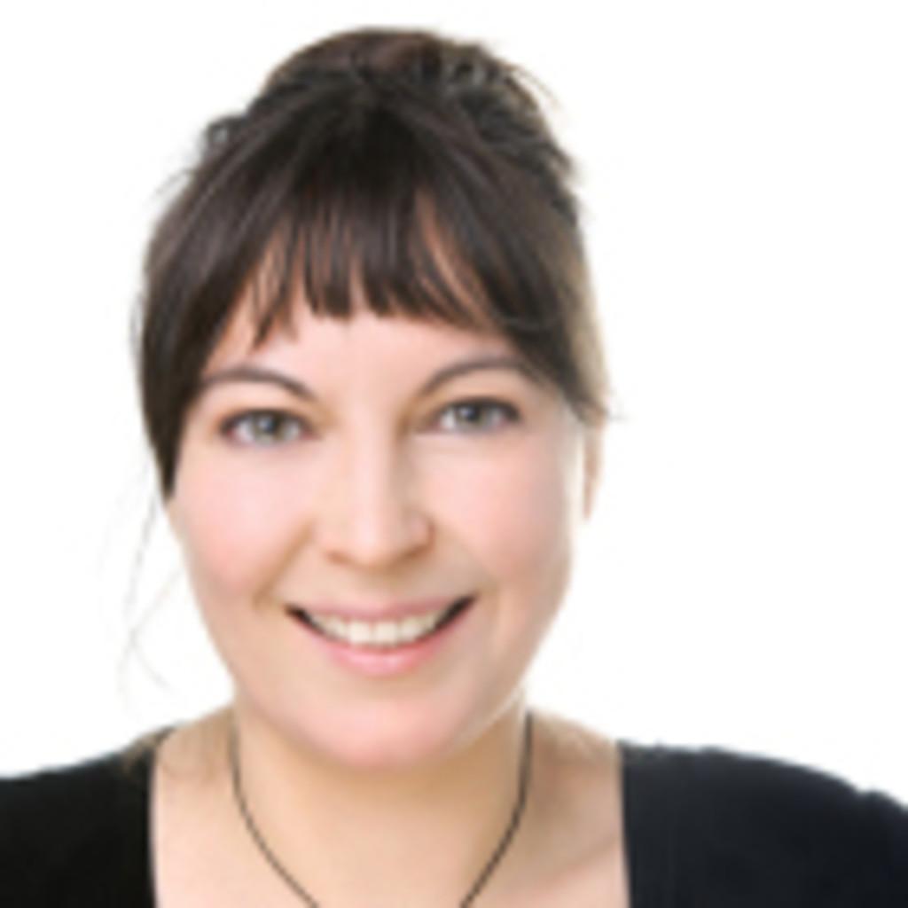 Janina Bromann's profile picture