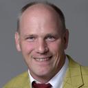 Markus Möller - Bad Salzuflen