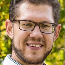 Felix Hardt