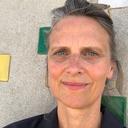 Sabine Henning - Hamburg