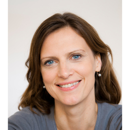 Sabine Henning - Andere Zeiten e.V. - Hamburg