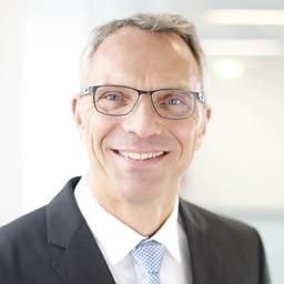 Prof. Dr. Klaus Dieter Lorenzen - Fachhochschule Kiel, Institut für Supply Chain und Operations Management - Kiel
