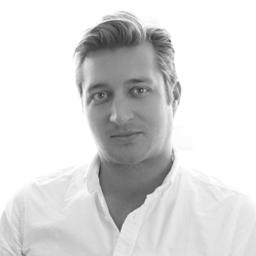 Florian Engi's profile picture