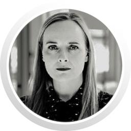 Silke Niemann - NIEMANN CONSULTA - Köln