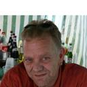 Torsten Brandt - Bremerhaven