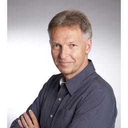 Roland Hallau's profile picture