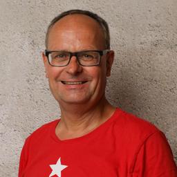 Martin Nieswandt - VenGa - Verein zur Förderung ethisch-nachhaltiger Geldanlagen e.V. - Hamburg