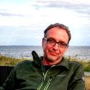 Dirk Fiedler - Dresden